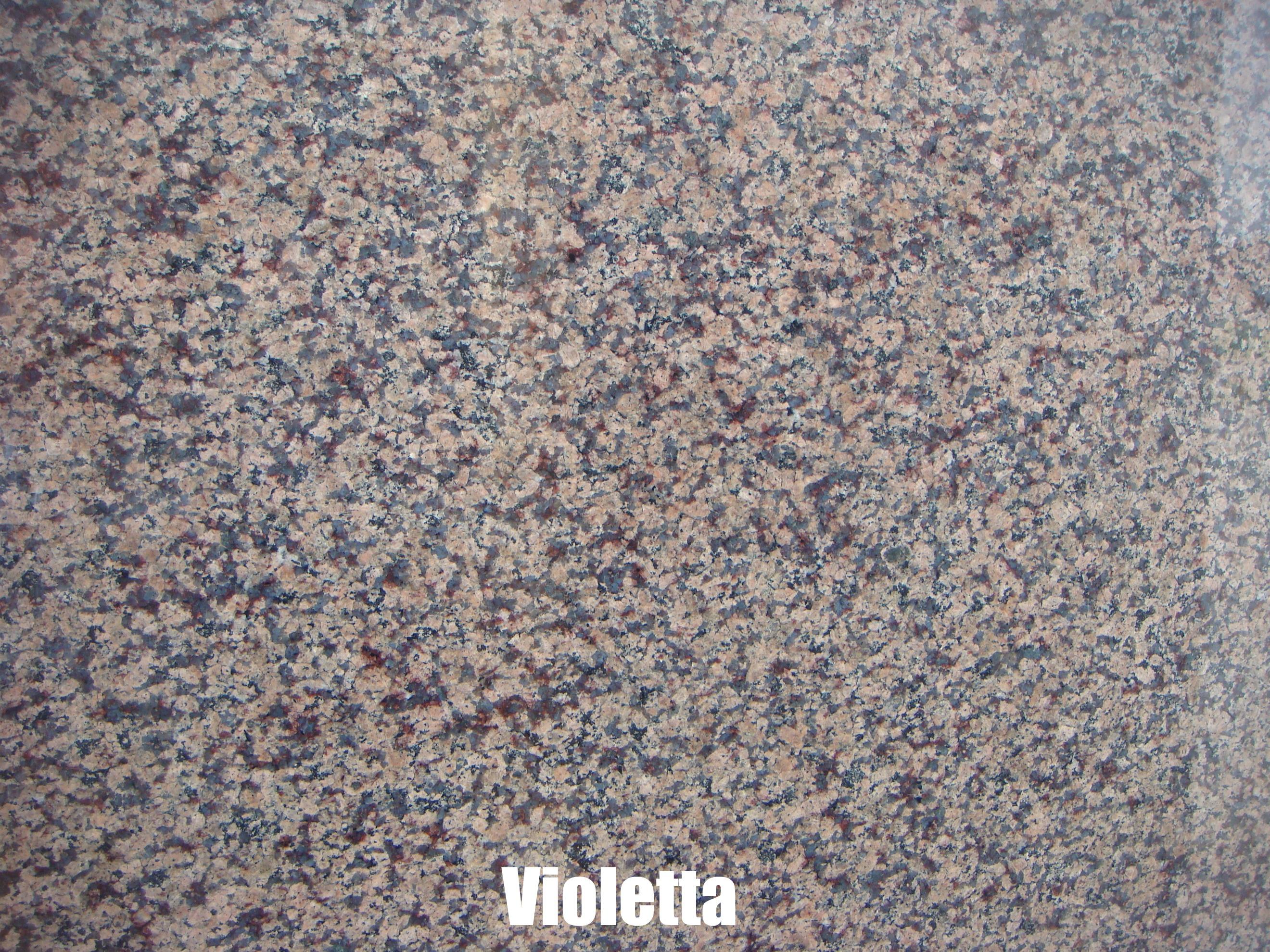 Classic Granite Amp Marble Llc